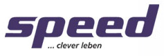 speed…clever leben®